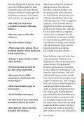 Älter werden und autonom wohnen (pdf) - Zukunftswohnen - Seite 6