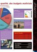 9 Des services et équipements de - Trégueux - Page 2