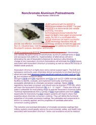 JGPP_Nonchromate_Aluminum_Pretreatments_04