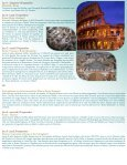italiedu nord - Agence voyage Louise Drouin - Page 2