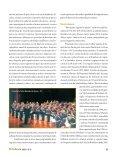 Banda Sinfônica do Exército - FunCEB - Page 2