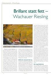 Artikel anzeigen - Weingut Alzinger
