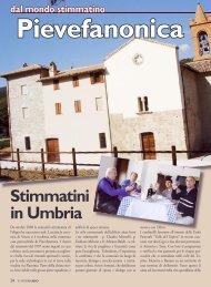 MISSIONARIO 3-09.indd - Stimmatini