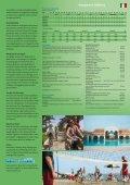 Kampanien - Windbeutel Reisen - Seite 2
