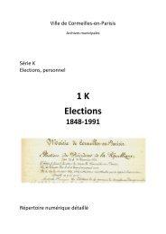 Elections (pdf - 614,63 ko) - Cormeilles-en-Parisis