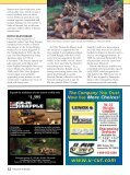 Herbie - Yarmouth Community Page - Page 3
