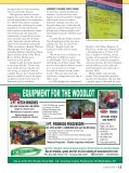 Herbie - Yarmouth Community Page - Page 4