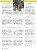 Herbie - Yarmouth Community Page - Page 5