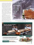 Herbie - Yarmouth Community Page - Page 6