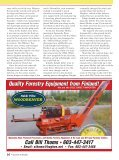 Herbie - Yarmouth Community Page - Page 7