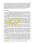 EXPECTATIVA DE ALUNOS DA EDUCAÇÃO FÍSICA ESCOLAR EM ... - Page 2