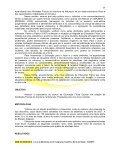 EXPECTATIVA DE ALUNOS DA EDUCAÇÃO FÍSICA ESCOLAR EM ... - Page 3