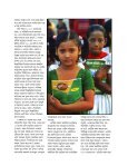 May 2008 - United Nations in Bangladesh - Page 2