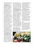 May 2008 - United Nations in Bangladesh - Page 3