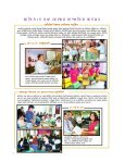May 2008 - United Nations in Bangladesh - Page 4
