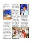 May 2008 - United Nations in Bangladesh - Page 7