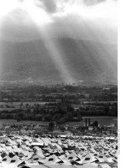 Réfugiés kosovars en Macédoine, 1999. - Annales de la recherche ...