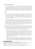 Expert Response to Czech Ministry of Education White Paper ... - ISEA - Page 3