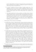 Expert Response to Czech Ministry of Education White Paper ... - ISEA - Page 6
