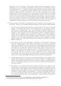 Expert Response to Czech Ministry of Education White Paper ... - ISEA - Page 7
