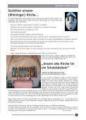 2/2008 Jun.08 - Page 3