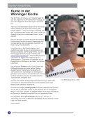 2/2008 Jun.08 - Page 4