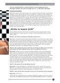 2/2008 Jun.08 - Page 5