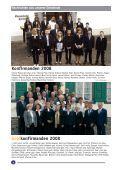 2/2008 Jun.08 - Page 6