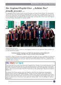2/2008 Jun.08 - Page 7