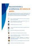 Memoria de actividades de Mutualia 2012 - Amat - Page 2
