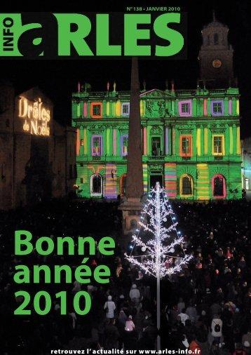 Télécharger au format PDF (5.34 Mo) - Arles kiosque