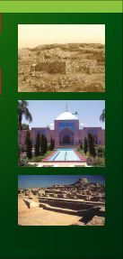 Tourisum Profile - Sindh Board Of Investment, Government Of Sindh - Page 4