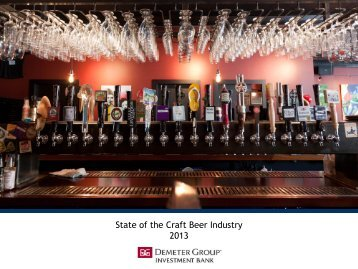 State-of-the-Craft-Beer-Industry-2013