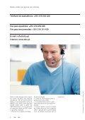 VBS   Sistemas de encastrar e para paredes ocas - OBO Bettermann - Page 2