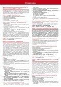 Integrale Kwaliteitszorg in de Voedingsindustrie - IVPV - Instituut ... - Page 3