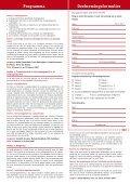 Integrale Kwaliteitszorg in de Voedingsindustrie - IVPV - Instituut ... - Page 4