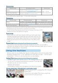 Guide to Nagoya University Central Library - Page 4