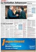 PARTENAIREOFFICIEL DES 3 - Page 7