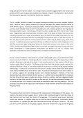 Esej o Ardipithekovi z portálu becominghuman.org http://www ... - Page 2