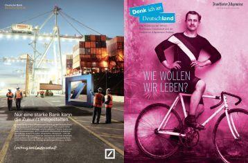 PDF-Download - Denk ich an Deutschland
