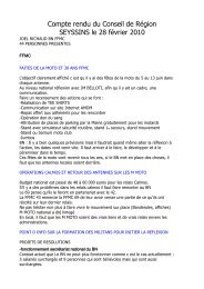 CR_Conseil_de_Region.. - FFMC 43