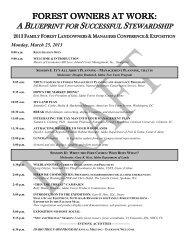 2013 FFLC Program Agenda DRAFT 2-4-13.pdf - USA National ...