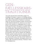 Familien - Aalborg Teater - Page 4