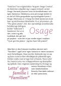 Familien - Aalborg Teater - Page 5