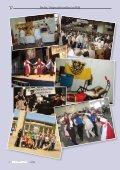 Allensteiner Welle - Związek Stowarzyszeń Niemieckich Warmii i ... - Seite 2