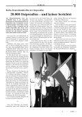Allensteiner Welle - Związek Stowarzyszeń Niemieckich Warmii i ... - Seite 3