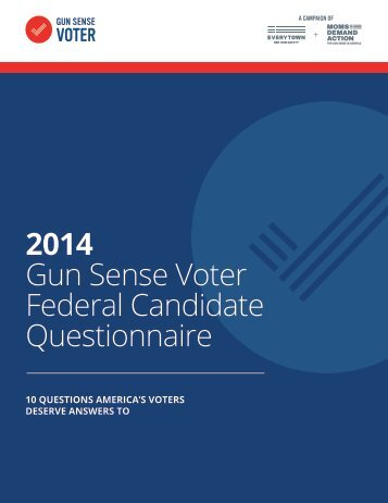 Gun-Sense-Voter-Questionnaire-FINAL2