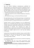 Rechtsschutz für Schubhäftlinge - Transnational Dublin Project - Seite 7