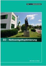 Download - TOX PRESSOTECHNIK GmbH & Co.KG