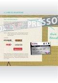 Download - TOX PRESSOTECHNIK GmbH & Co.KG - Page 4